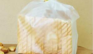 如何识别有毒塑料袋如何正确选择食品袋