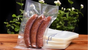 优质的食品包装袋有什么特点?